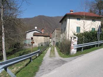 molino di fossato 2