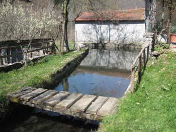 molino di fossato 4