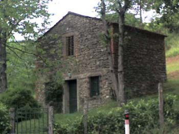 molino di fossato 5